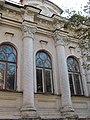 Україна, Харків, вул. Совнаркомовська, 4 фото 4.JPG