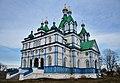Успенька церква, Стара Талалаївка.jpg