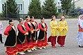 Фотография женщин в национальном башкирском костюме.jpg