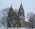 Фото путешествия по Беларуси 203.jpg