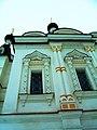 ХрамВОЗНЕСЕНИЯгосподня-деталь - panoramio.jpg