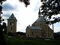 Храм святого Миколая Чудотворця УГКЦ. - panoramio (10).jpg
