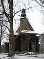 Храм с.Ільник - panoramio - solomka.jpg