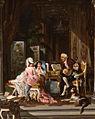 Художник Jean Carolus (1814-1897).jpg