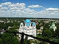 Церква Трьох-Анастасіївська (3).jpg