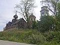 Церкви в Палтоге. Июнь 2010 года.jpg