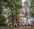 Церковь Спасская Смоленск.jpg