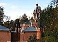 Церковь преподобного Саввы и ворота.jpg