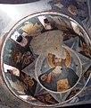 Црква Богородице Љевишке у Призрену 7.JPG