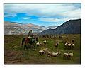 Առավոտը Հայոց լերներում.jpg