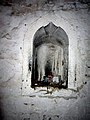 Գետաթաղի Սուրբ Աստվածածին եկեղեցի 08.jpg