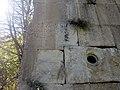 Վանական համալիր Ջուխտակ (Գիշերավանք, Պետրոսի վանք) 062.jpg