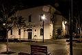 בית העירייה - לילה.jpg