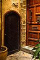 דלתות.jpg