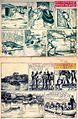 דניאל פלנט - קומיקס טרזן 2.jpg