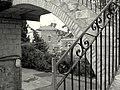 ירושלים - בתי ראנד הגשר.jpg