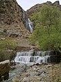 آبشار دره گاهان فروردين ماه نود و يک - panoramio.jpg