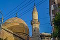 جامع ابو المجد الرحمانيه (15).jpg