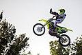 حرکات انفرادی نمایشی موتور کراس Motocross 46.jpg