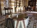 داخل قصر دبانة - خان صاصي - صيدا.jpg