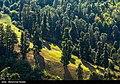 غار باستانی دربند رشی - گیلان 12.jpg