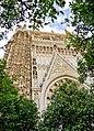 كاتدرائية إشبيلية .jpg