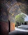 مسجد شاه ۴.jpg