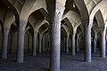 مسجد وکیل شیراز ایران-Vakil Mosque shiraz iran 04.jpg
