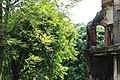 পানাম নগর সোনারগাঁও - জাহান হাসান বাংলাদেশ.jpg