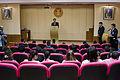 ขบวนการจิ๋วเรนเจอร์ เข้าพบนายกรัฐมนตรีเพื่อบรรพชาสามเณ - Flickr - Abhisit Vejjajiva (4).jpg