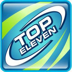 Top Eleven Menager