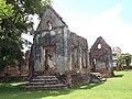 บ้านวิชาเยนทร์-บ้านหลวงรับราชทูต อ.เมือง จ.ลพบุรี (4).JPG