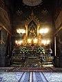 วัดปทุมวนารามราชวรวิหาร เขตปทุมวัน กรุงเทพมหานคร (40).jpg
