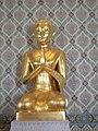 วัดไตรมิตรวิทยาราม Wat Traimit WIttayaram (1).jpg