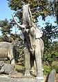 ศูนย์อนุรักษ์ช้างไทย อำเภอห้างฉัตร 3.jpg