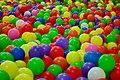 カラーボール (8309686367).jpg