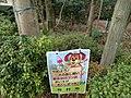 デキた犬 - panoramio.jpg