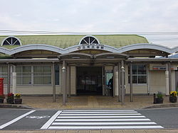三河三谷駅駅舎.JPG