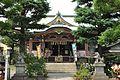今戸神社 - panoramio (37).jpg