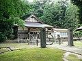 八栄神社 本殿 - panoramio.jpg