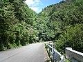 六丁峠 - panoramio - kajikawa.jpg