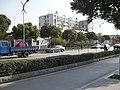 南京文体路 - panoramio (1).jpg