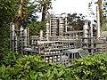 南京绿博园石油园化工厂模型 - panoramio.jpg