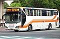 台中客運71路025-U8.jpg