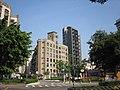 台北市光復南路 - panoramio (14).jpg