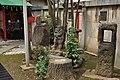 吉原神社 - panoramio (3).jpg
