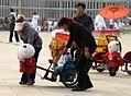 """喜羊羊""""rickshaw"""" (6234007665).jpg"""