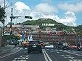 基隆市街景 - panoramio.jpg