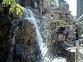 大南门迎泽公园一角-2003 - panoramio.jpg
