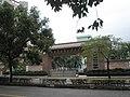 我的母校,原六中 - panoramio.jpg